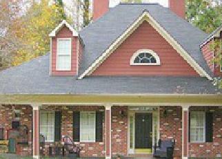 Casa en Remate en Canton 30114 LAKE OVERLOOK DR - Identificador: 3556327102