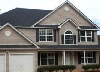 Casa en Remate en Monticello 31064 CLAY ST - Identificador: 3556415585
