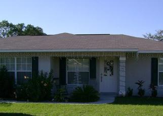 Casa en Remate en Leesburg 34788 DAWN DR - Identificador: 3556842614