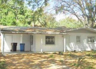 Casa en Remate en Tampa 33634 DIMARCO RD - Identificador: 3557344976