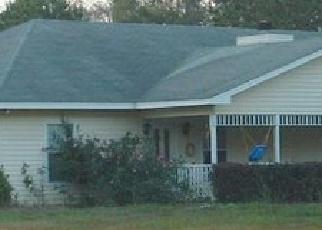 Casa en Remate en Wewahitchka 32465 CASTLEWOOD DR - Identificador: 3558048343