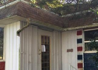 Casa en Remate en Saint Augustine 32086 CATALINA CIR - Identificador: 3558087776