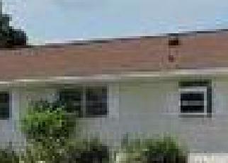 Casa en Remate en Orlando 32833 ARCHER BLVD - Identificador: 3560315745