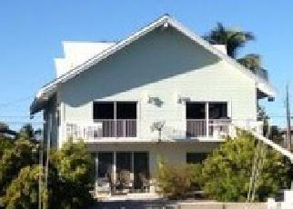 Casa en Remate en Islamorada 33036 VILLA BELLA DR - Identificador: 3560554435