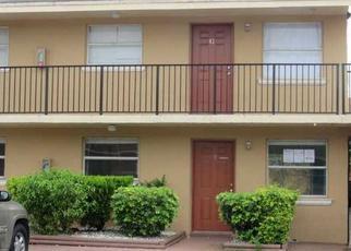 Casa en Remate en Hialeah 33016 W 24TH AVE - Identificador: 3560762474