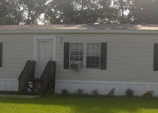 Casa en Remate en Ocala 34470 NE 69TH CT - Identificador: 3561442656