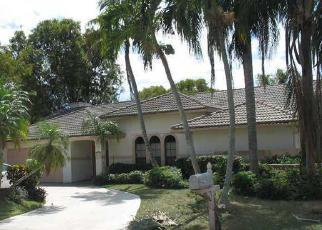 Casa en Remate en Coral Springs 33067 NW 48TH ST - Identificador: 3562034797