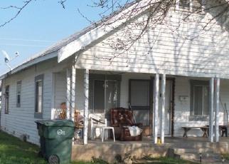 Casa en Remate en Exeter 93221 N C ST - Identificador: 3562779794