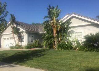 Casa en Remate en Northridge 91324 WYSTONE AVE - Identificador: 3563106511