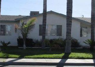 Casa en Remate en Chino 91710 16TH ST - Identificador: 3563748131