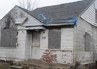 Casa en Remate en Detroit 48204 WESTFIELD ST - Identificador: 3564464226