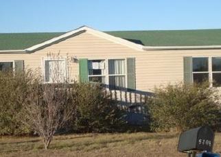 Casa en Remate en Godley 76044 FRIESIAN DR - Identificador: 3564499713