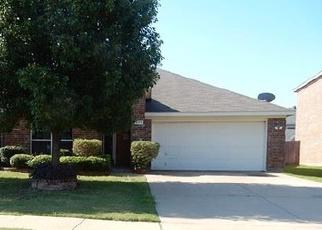 Casa en Remate en Grand Prairie 75052 MERLIN DR - Identificador: 3564913597