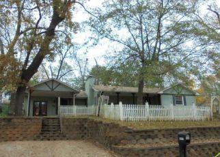 Casa en Remate en Tyler 75701 NEW COPELAND RD - Identificador: 3565028338