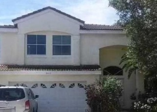Casa en Remate en Davie 33328 SW 44TH PL - Identificador: 3566741253