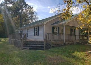 Casa en Remate en Wildwood 30757 MASSACHUSETTS AVE - Identificador: 3567052215