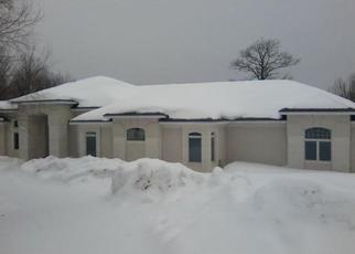 Casa en Remate en Burlington 06013 DONNA DR - Identificador: 3567748151