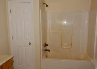 Casa en Remate en Ashland 36251 HORNS PEAK RD - Identificador: 3569102372