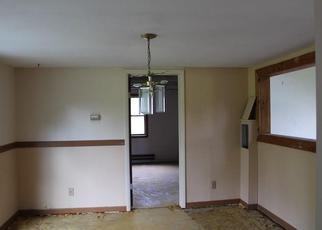 Casa en Remate en Leicester 14481 YORK RD - Identificador: 3569436101