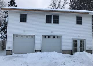 Casa en Remate en Saranac Lake 12983 MCCLELLAND ST - Identificador: 3569521971