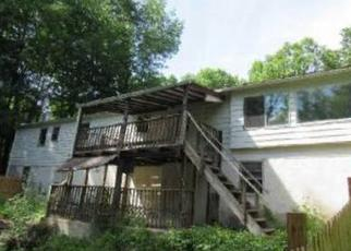 Casa en Remate en Binghamton 13901 DORMAN RD - Identificador: 3569900812