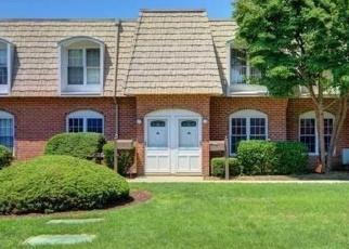Casa en Remate en Wheatley Heights 11798 MAIN AVE - Identificador: 3570916915