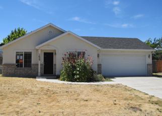 Casa en Remate en Springville 84663 W 1120 S - Identificador: 3575010648