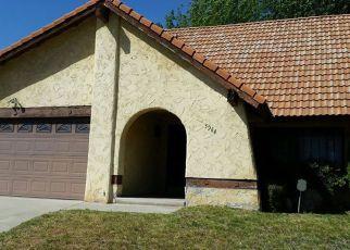Casa en Remate en Highland 92346 PIEDMONT DR - Identificador: 3575280434