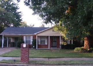 Casa en Remate en Memphis 38141 SUNNYSLOPE DR - Identificador: 3575603219