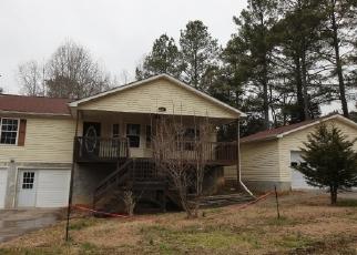 Casa en Remate en Charleston 37310 OLD MOUNT HARMON RD NE - Identificador: 3576645603