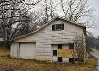 Casa en Remate en Conneautville 16406 SOUTH ST - Identificador: 3577251315