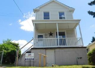Casa en Remate en West Mifflin 15122 GREENSPRINGS AVE - Identificador: 3578379996