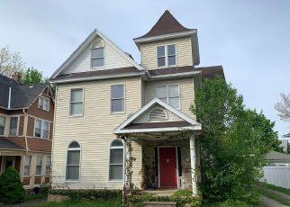 Casa en Remate en Scranton 18509 SUNSET ST - Identificador: 3578422463