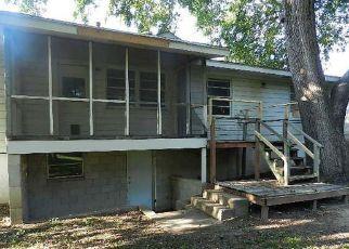 Casa en Remate en Broken Arrow 74012 W PITTSBURG ST - Identificador: 3579297535