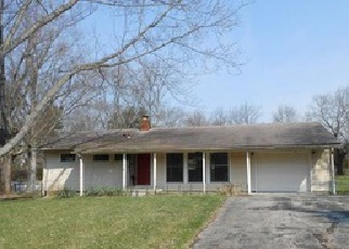 Casa en Remate en Norton 44203 KAY BLVD - Identificador: 3579906768