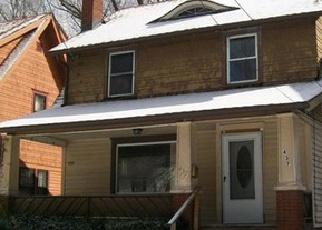 Casa en Remate en Akron 44307 FULTZ ST - Identificador: 3580039915
