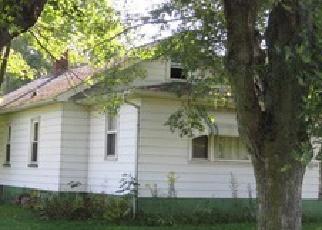 Casa en Remate en Canton 44707 ALLENFORD DR SE - Identificador: 3580109992