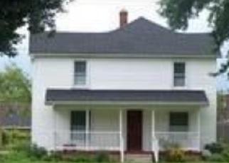 Casa en Remate en Xenia 45385 E CHURCH ST - Identificador: 3580288677