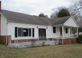 Casa en Remate en Eden 27288 FOURTH AVE - Identificador: 3581957348