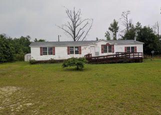 Casa en Remate en Saint Pauls 28384 CORNER OAK LN - Identificador: 3581988902