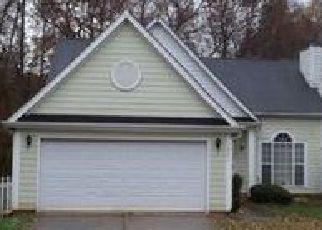 Casa en Remate en Cornelius 28031 CONISTAN PL - Identificador: 3582377821