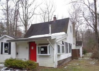 Casa en Remate en Millington 07946 BUNGALOW TER - Identificador: 3583189821