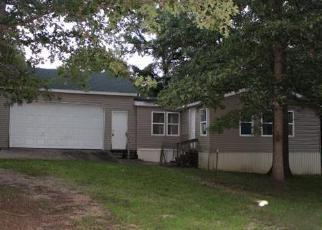 Casa en Remate en Kissee Mills 65680 STURGEON - Identificador: 3583794657