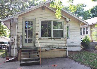 Casa en Remate en Independence 64052 S OVERTON AVE - Identificador: 3583876106
