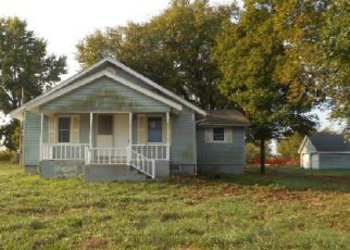 Casa en Remate en Strafford 65757 E FARM ROAD 44 - Identificador: 3584220359