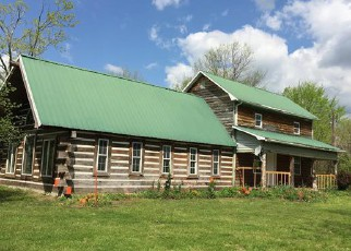 Casa en Remate en Leasburg 65535 W SPRINGFIELD AVE - Identificador: 3584265926