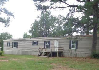 Casa en Remate en Brookhaven 39601 ZETUS RD NW - Identificador: 3584438473