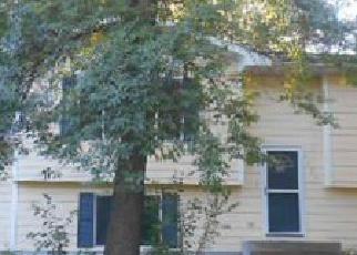 Casa en Remate en Howard Lake 55349 8TH AVE - Identificador: 3584473515