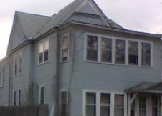 Casa en Remate en Minneapolis 55413 POLK ST NE - Identificador: 3584558930