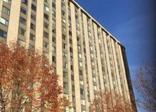 Casa en Remate en Minneapolis 55401 S 1ST ST - Identificador: 3584594839